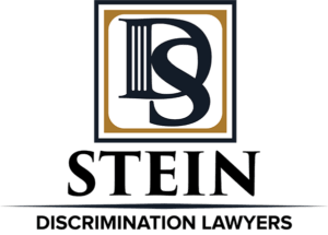 NY Discrimination Lawyers